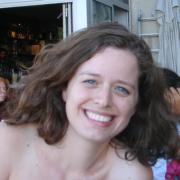 Deborah Carvalho