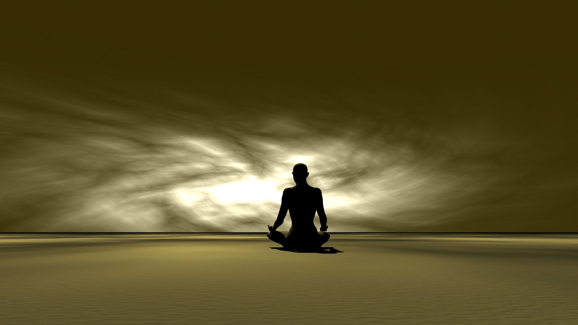 Best-Meditation-Desktop-Wallpapers