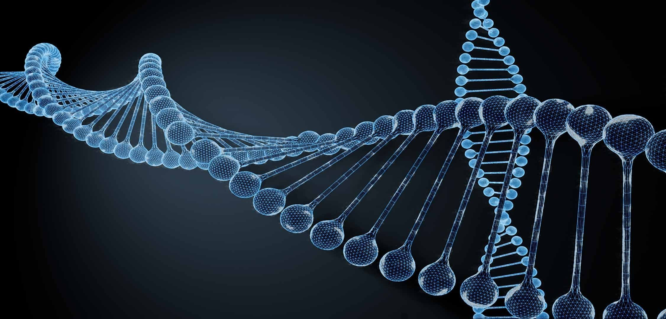 dna thetahealing afinacao da alma 1 - DOCTORS AND SCIENTISTS  HAVE PRESENT PROOF ON EXPANDING DNA STRANDS
