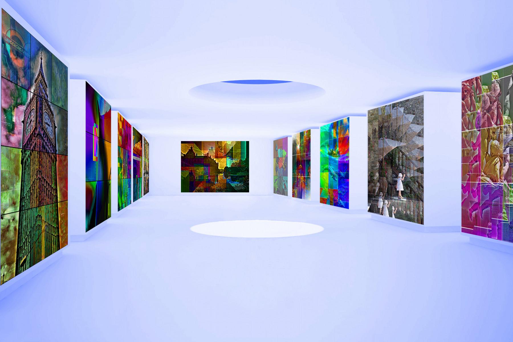 galeria-afinacao-da-alma