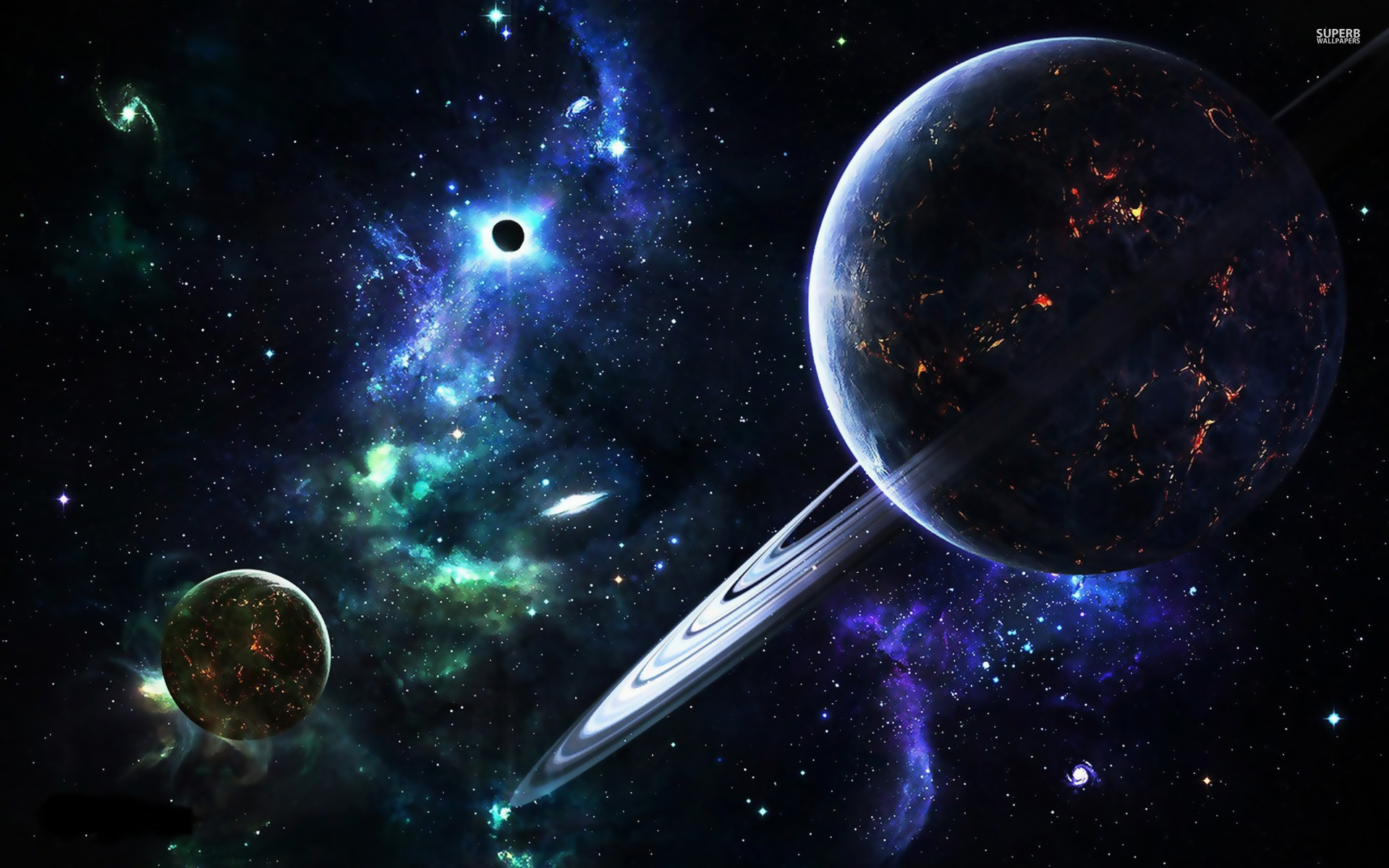 planets-and-galaxies-10872-1920×1200
