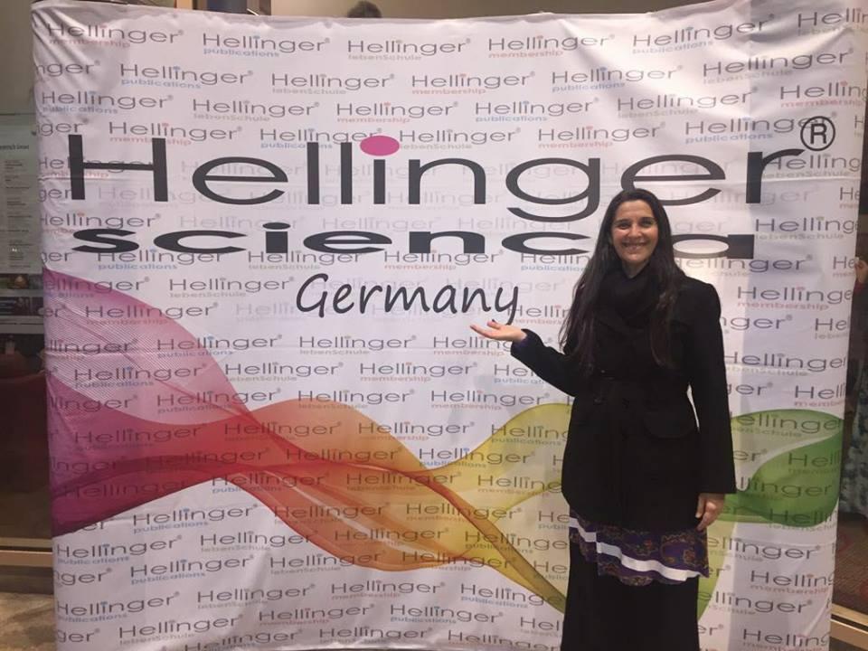 vannia parma -hellinger sciencia